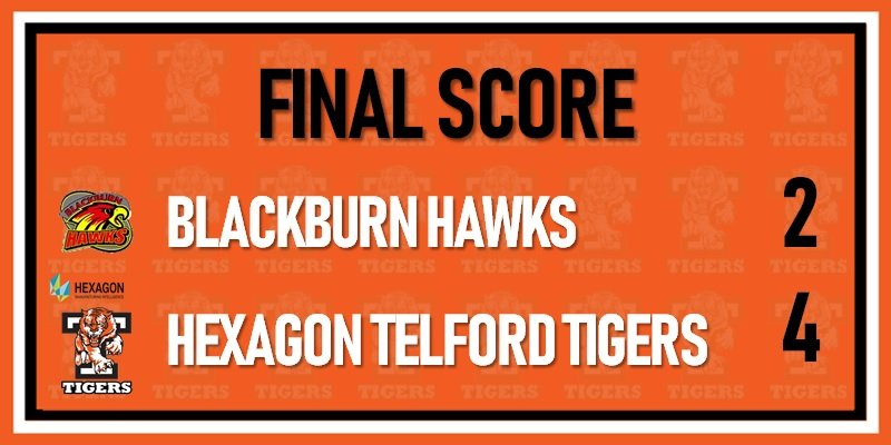 blackburn hawks vs telford tigers 22 sept 800w
