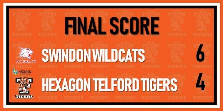 swindon wildcats vs telford tigers 29 sept 800w