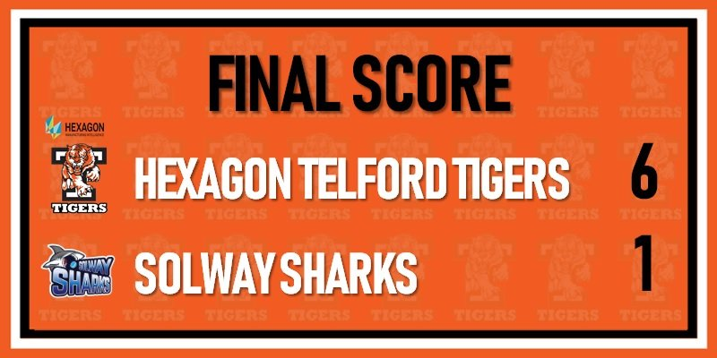 telford tigers vs solway sharks 23 sept 800w