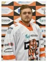 #23 James Callagher