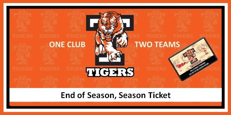 EoS - Season Ticket 800w