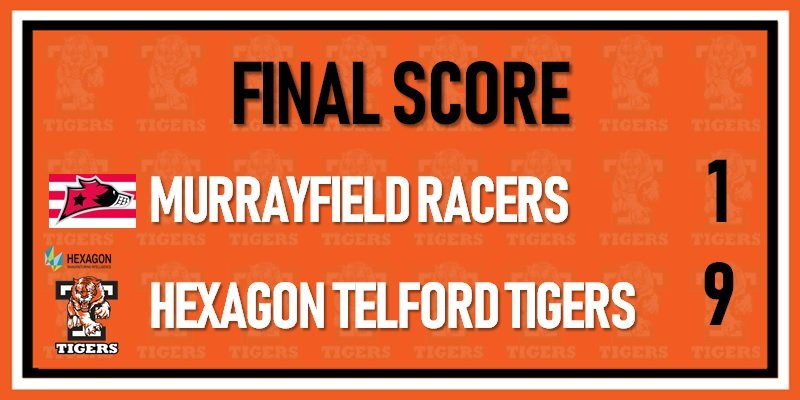 murrayfield racers vs telford tigers 28th oct 800w