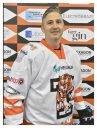 #14 Jon Weaver