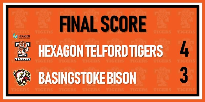telford tigers vs basingstoke bison 7th oct 800w
