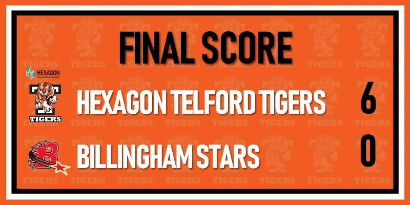 telford tigers vs billingham stars 13th oct 800w
