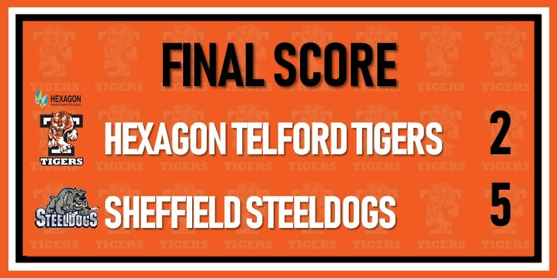 telford tigers vs sheffield steeldogs 27th oct 800w