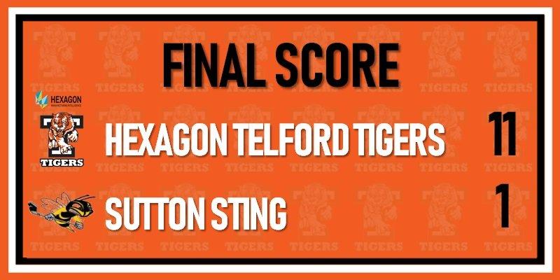 telford tigers vs sutton sting 21st oct 800w