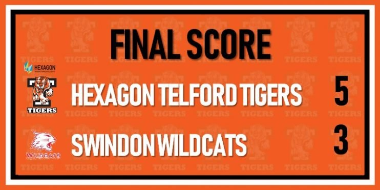 telford tigers vs swindon wildcats 30 sept 800w
