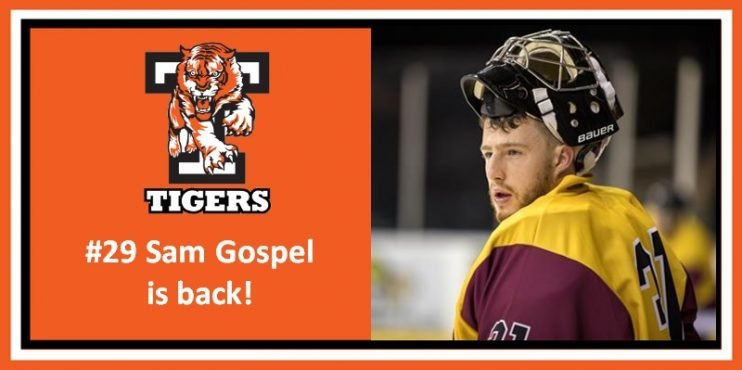 Sam Gospel signs Nov 27th 800w