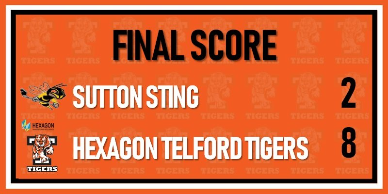 sutton sting vs telford tigers 10th nov 800w