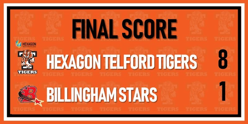 telford tigers vs billingham stars 11th nov 800w