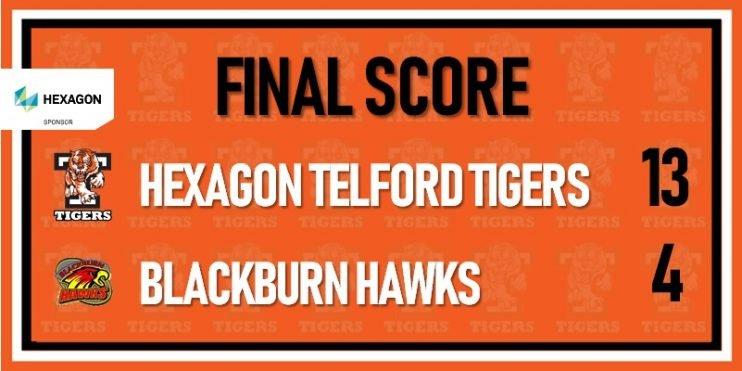 telford tigers vs blackburn hawks 25th nov 800w