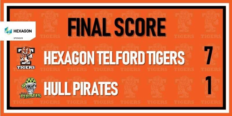 telford tigers vs hull pirates 18th nov 800w