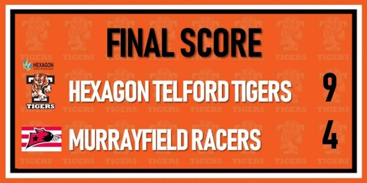 telford tigers vs murrayfield racers 3rd nov 800w