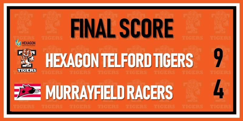 telford tigers vs murrayfield racers 3rd nov 800w