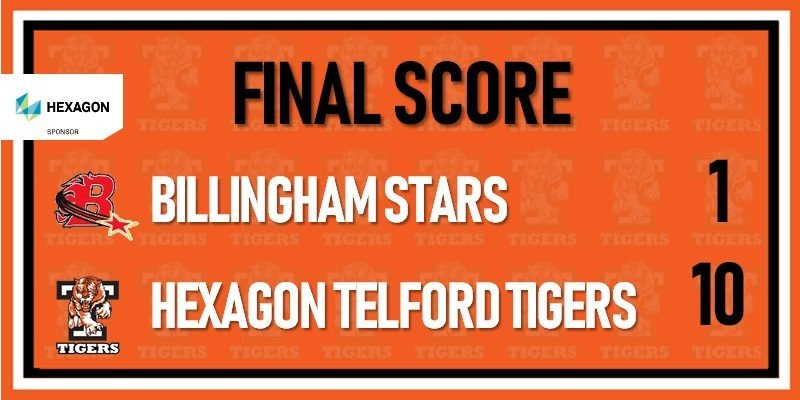 Billingham Stars vs telford tigers 9th Dec 800w