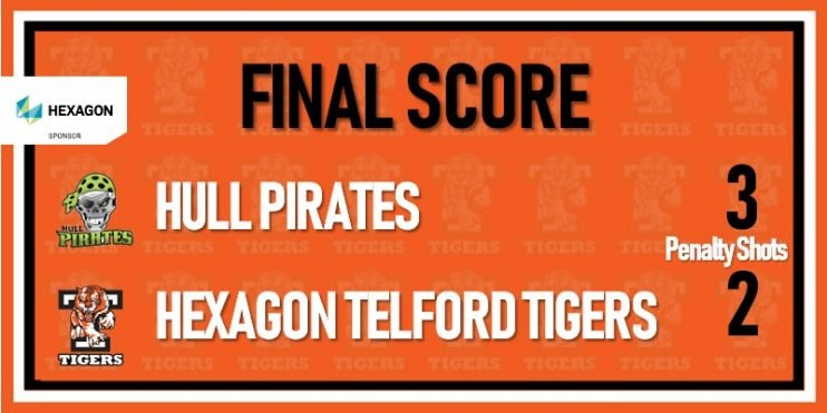 Hull pirates vs telford tigers 2nd Dec 800w