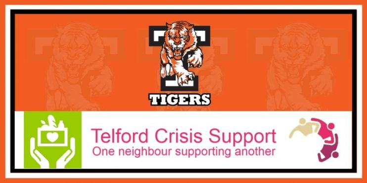 Telford-Crisis-Support 800w