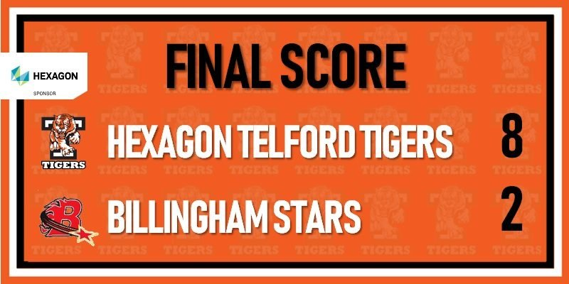 telford tigers vs billingham stars 1st Dec 800w