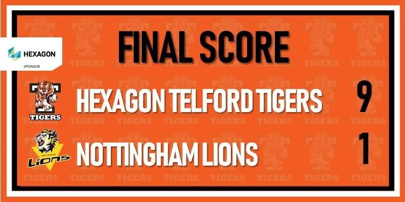 telford tigers vs nottingham lions 15th dec 800w
