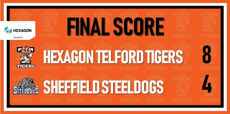 telford tigers vs sheffield steeldogs 23rd dec 800w