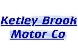 Ketley Brook Motor Compan 400x285