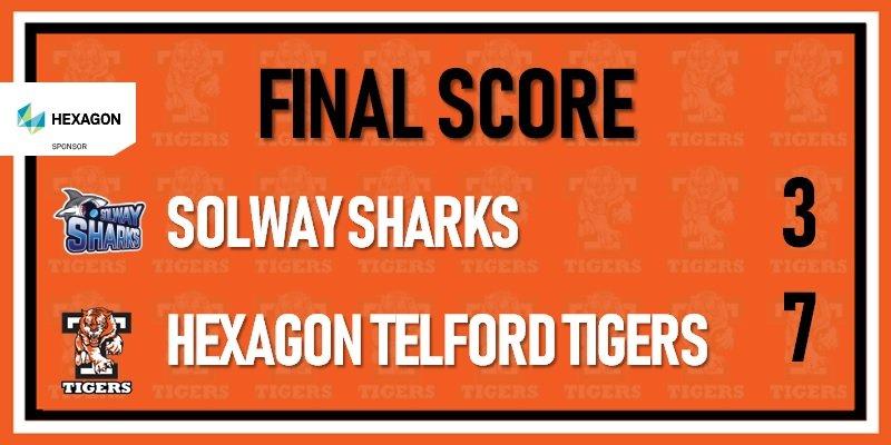 solway sharks vs telford tigers 19th jan 800w