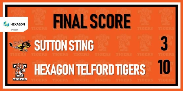 sutton sting vs telford tigers 26th jan 800w