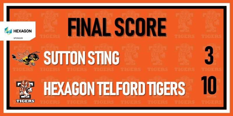 sutton sting vs telford tigers 26th jan 800w