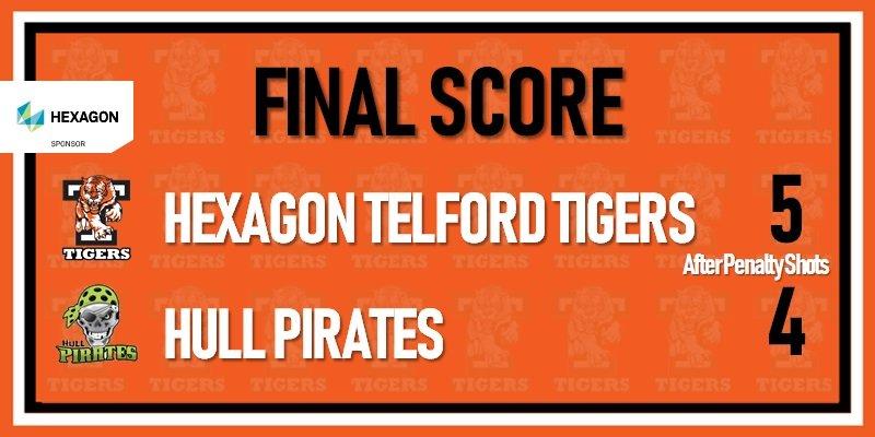 telford tigers vs hull pirates 06th jan 800w
