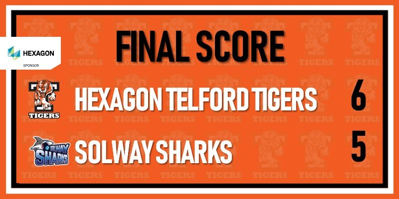 telford tigers vs solway sharks 20th jan 800w
