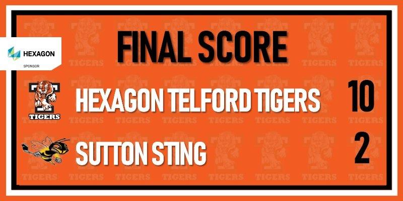 telford tigers vs sutton sting 12th jan 800w