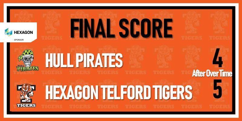 Hull pirates vs telford tigers 17th Feb 800w