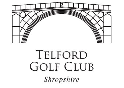 Telford Golf Club 400x285
