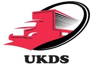 UKDS 400x285