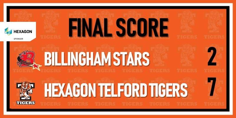 billingham stars vs telford tigers 9th feb 800w