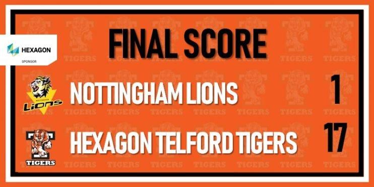 nottingham lions vs telford tigers 24th feb 800w