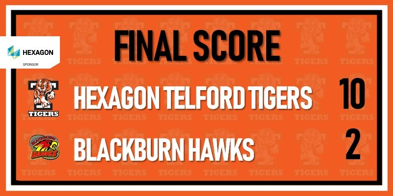 telford tigers vs blckburn hawks 23rd feb 800w
