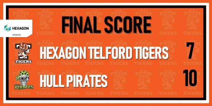 telford tigers vs hull pirates 16th feb 800w