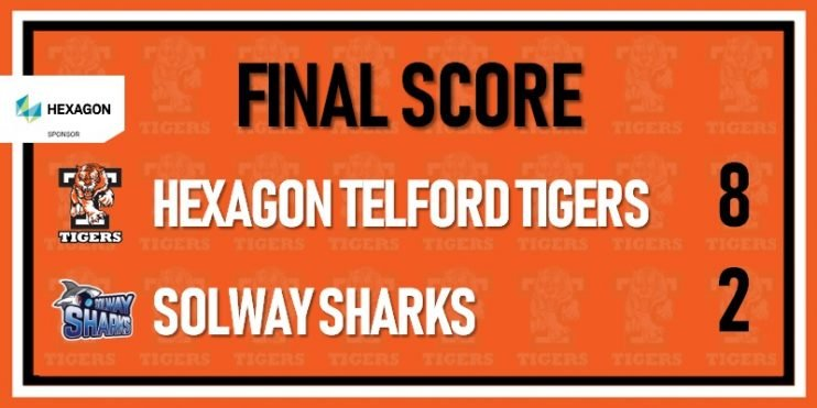 telford tigers vs solway sharks 10th feb 800w