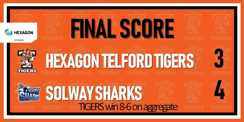 telford tigers vs solway sharks 3rd feb 800w