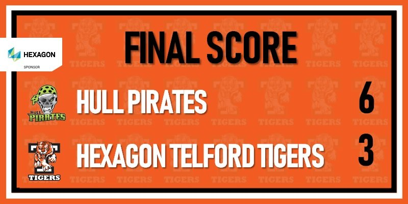 Hull pirates vs telford tigers 16th mar 800w