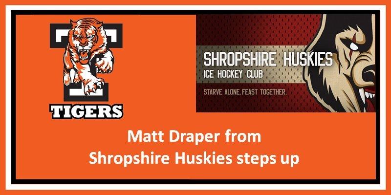 Matt Draper