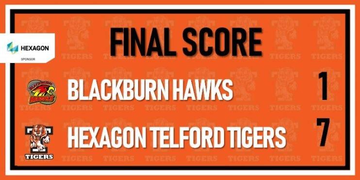 blackburn hawks vs telford tigers 09 mar 800w