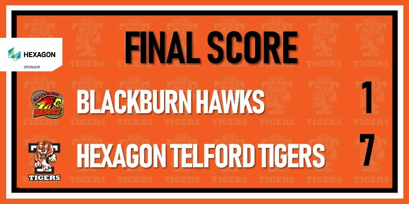 blackburn hawks vs telford tigers 09 mar 800w
