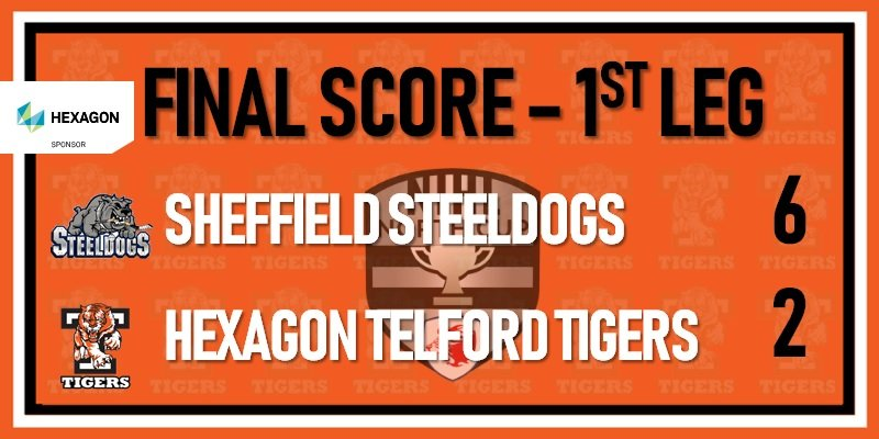 sheffield steeldogs vs telford tigers 01st mar 800w