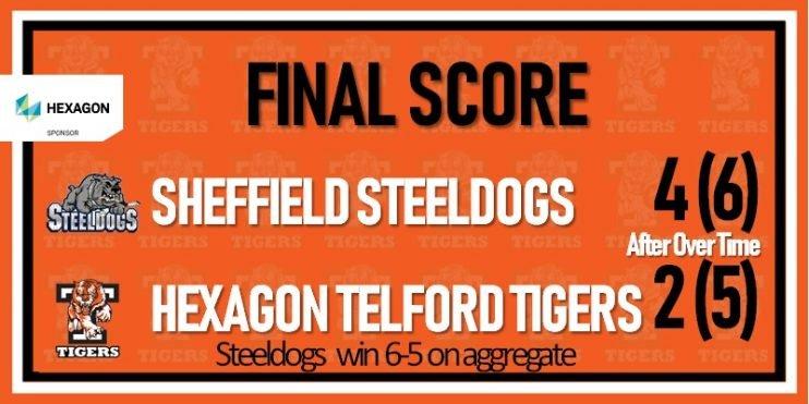 sheffield steeldogs vs telford tigers 31st mar 800w