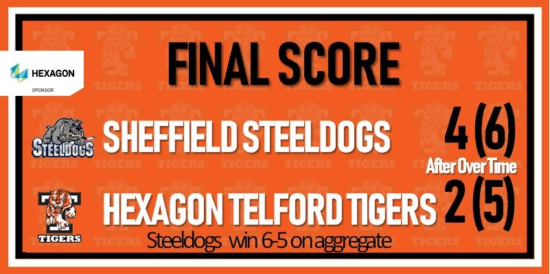 sheffield steeldogs vs telford tigers 31st mar 800w