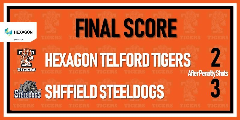 teford tigers vs sheffield steeldogs 10th mar 800w