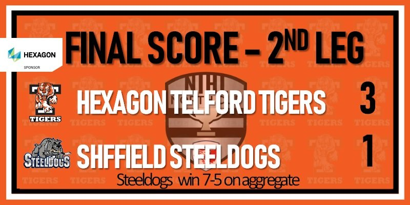 teford tigers vs sheffield steeldogs 2nd feb 800w